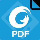 Photo of Foxit PDF reader 3.6.0.1117 – سریعترین نرم افزار PDF برای اندروید