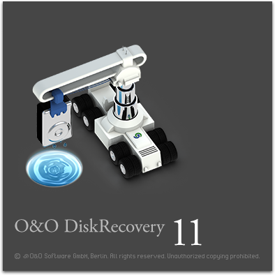 OO.DiskRecovery.11.0.Build.17