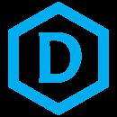 Offline Dictionary 1.0- دانلود دیکشنری آفلاین و پیشرفته انگلیسی برای اندروید