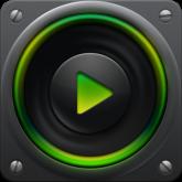 PlayerPro Music Player v3.92 - موزیک پلیر پیشرفته برای اندروید