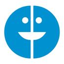 SOMA free video call and chat 1.2.1 - سریعترین مسنجر صوتی و تصویری برای اندروید