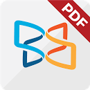 Xodo PDF Reader & Editor 3.2.2 - نرم افزار خواندن و ویرایش فایل های pdf برای اندروید