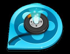 نسخه جدید QQ-Player 3.9.933 - پلیر قدرتمند و با کیفیت برای ویندوز