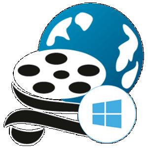 VDownloader v4.3.2229 crack -نرم افزار دانلود فیلم از سایت های اشتراک فیلم
