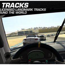 3 Real Racing 3