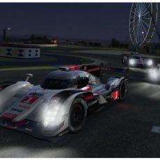 7 Real Racing 3