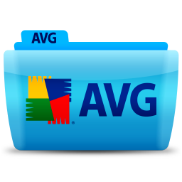 AVG-tuneup