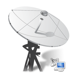DVB Dream logo