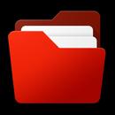 File Manager 1.6.7 - نرم افزار فایل منیجر پیشرفته اندروید