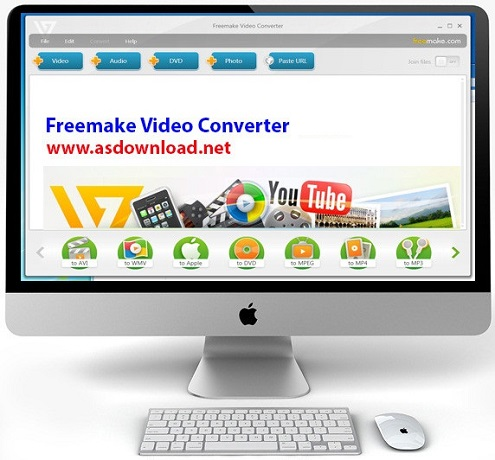 aiseesoft total video converter v9 2 10