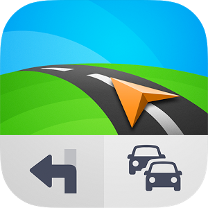 gps-navigation-maps-sygic