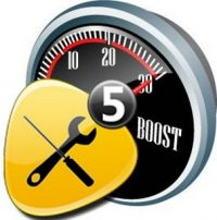 Pointstone System Cleaner 7.6.24.690 patch - نرم افزار پاکسازی فایل های مخرب و افزایش سرعت سیستم