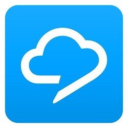 دانلود نسخه جدید RealPlayer 15.0.5.109 Plus + Activator / Cloud 18.1.3.100