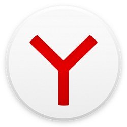 Yandex Browser for Android 19.3.0.597 – مرورگر پرسرعت یاندکس بروزر اندروید