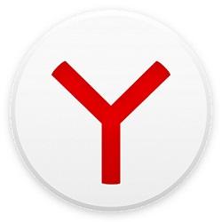 Yandex.Browser for Android - مرورگر پرسرعت روسی یاندکس بروزر برای اندروید