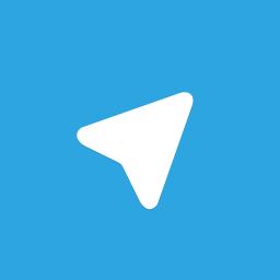 دانلود نرم افزار تلگرام برای کامپیوتر- Telegram 1.6.0