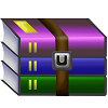 دانلود نرم افزار WinRAR 5.31 Final x86/x64+keygen
