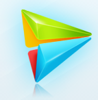 Photo of 4Videosoft Video Converter Ultimate 6.0.18 crack -نرم افزار حرفه ای تبدیل فیلم