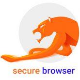 دانلود CM Browser – Adblock Download - مرورگر امنیتی و ضد تبلیغاتی اندروید