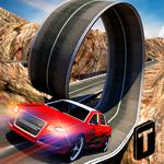 Photo of City Car Stunts 3D 1.7 – بازی مهیج ماشین سواری برای اندروید