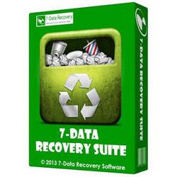 Photo of 7Data Recovery Suite 4.3 Enterprise+ serial – نرم افزار ریکاوری اطلاعات کامپیوتر و موبایل