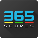 Football Livescore - 365Scores