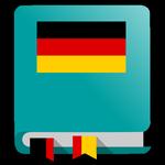 German Dictionary Offline 2.9- دیکشنری آلمانی آفلاین برای اندروید