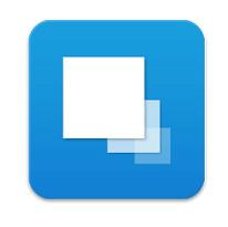 Hide App-Hide Application Icon 2.3.10-مخفی کردن برنامه ها و بازی های اندروید