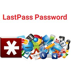LastPass Password Manager 4.33 – نرم افزار ذخیره سازی رمز عبور در تمامی مرورگر ها
