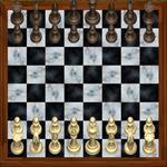 My Chess 3D 1.6.0.4 - دانلود بازی شطرنج حرفه ای برای اندروید