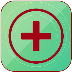 TogetherShare Data Recovery Professional - نرم افزار ریکاوری اطلاعات