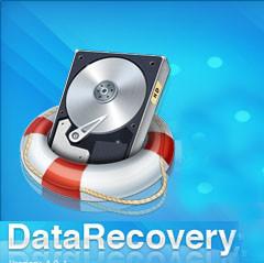Wondershare Data Recovery 6.6.0.21 - نرم افزار بازیابی 100 درصدی اطلاعات حذف شده