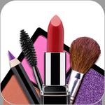دانلود نرم افزار YouCam Makeup- Makeover Studio APK