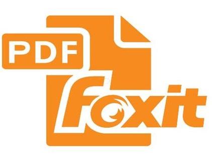 Foxit Reader 7.3.4 Build 1216-نرم افزار خواندن فایل های pdf
