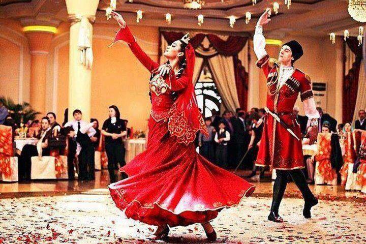 دانلود آهنگ شاد آذری ویژه عید نوروز