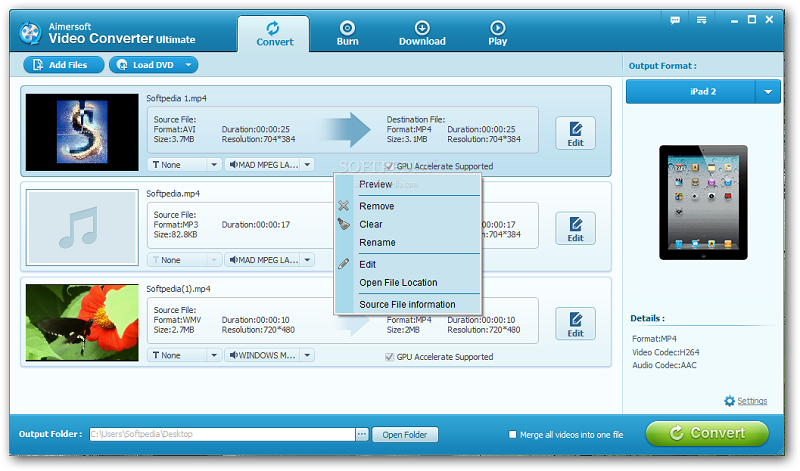 Aimersoft-Video-Converter-Ultimate
