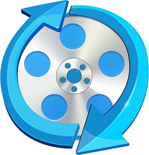 Aimersoft Video Converter Ultimate 6.9.0 - قویترین و محبوب ترین نرم افزار تبدیل فیلم جهان
