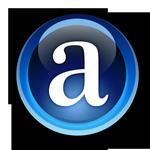 Alexa.1.8.2 - دانلود اپلیکیشن الکسا برای اندورید