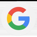 Google 5.11.34.19.arm - نرم افزار گوگل برای اندروید