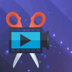 Movavi Video Editor 15.0.1 - نرم افزار کم حجم برای ویرایش ویدئو