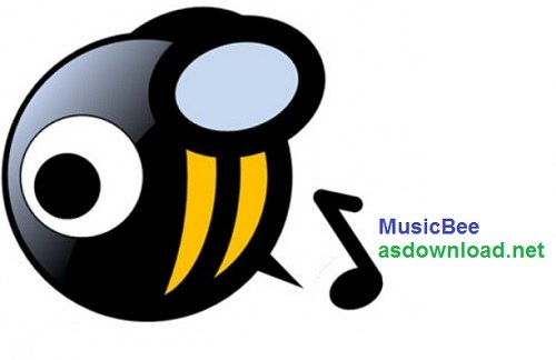 دانلود موزیک پلیر زنبور -MusicBee.2.5.5804.Final/3.0 RC1