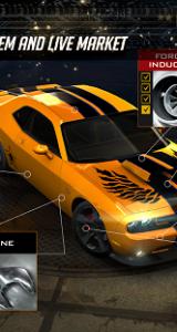 Nitro Nation Racing 2