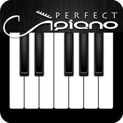 دانلود Perfect Piano 7.3.2 - نرم افزار پیانو برای اندروید