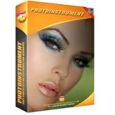 photoinstrument-full-version-crack-keygen-patch