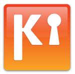 دانلود Samsung Kies 3.2.16044- نرم افزار اتصال گوشی سامسونگ به کامپوتر
