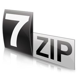 7Zip 19.00/x64 - قوی ترین نرم افزار فشرده سازی و کاهش حجم فایل ها