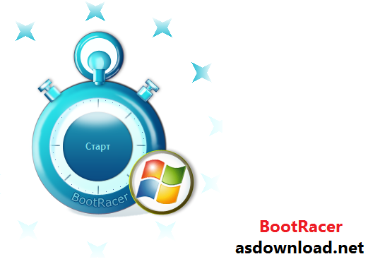 BootRacer 6.0.0.404 Final - نرم افزار تست سرعت لود ویندوز