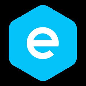 دانلود اپلیکیشن تقویت حافظه برای اندروید - Elevate Brain Training_v3.5