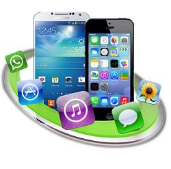 دانلود FonePaw Android Data Recovery v.2.8.0 – نرم افزار ریکاری تصاویر و فایل های پاک شده اندروید