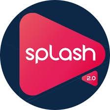 Mirillis Splash 2.5.0 Premium – دانلود پلیر قدرتمند و فوق العاده زیبا